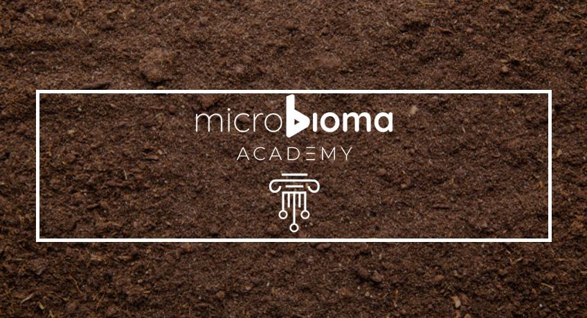 DAYMSA patrocina el Curso Internacional de Especialización en Microorganismos