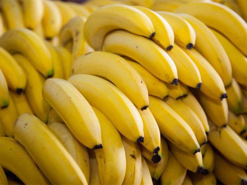 Banana / Plátano