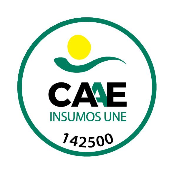 CAAE-UNE-142500